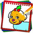 Animal Coloring Book For Kids APK