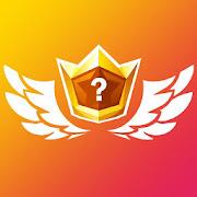 Drop Randomiser and Challenges for Fortnite
