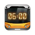 Probus Rome: Live Bus & Routes icon
