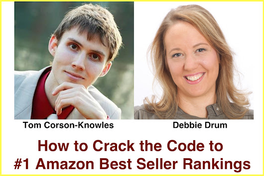 Amazon Best Seller Rankings Explained