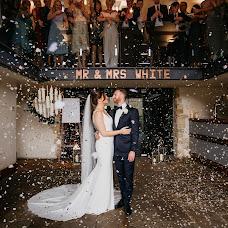 Wedding photographer John Hope (johnhopephotogr). Photo of 26.06.2018