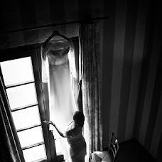 Wedding photographer Glauco Comoretto (gcomoretto). Photo of 02.08.2016