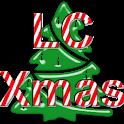 LC Christmas Theme icon