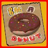 Bag A Donut