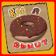 Bag A Donut icon