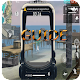 Guide For Free-Fire 2019 APK