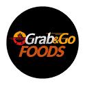 GRAB & GO FOODS icon
