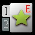 Tabbed App Organizer icon
