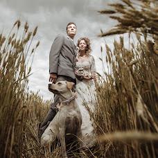 Wedding photographer Maksim Chorniy (4max). Photo of 23.06.2014