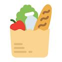 Expiry Date Tracker icon