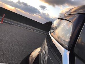 Nボックスカスタム JF1 のカスタム事例画像 田舎もんさんの2020年03月02日20:53の投稿