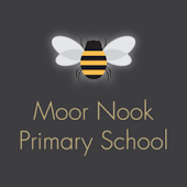 Moor Nook Primary School