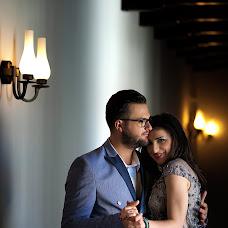 Wedding photographer Alexandra Szilagyi (alexandraszilag). Photo of 16.01.2016