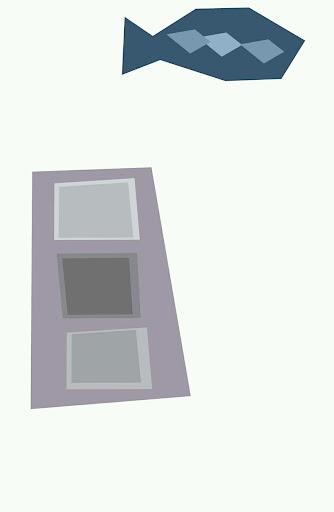 Light Geometric Shapes - Draw Easily 1.1 screenshots 8