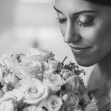 Wedding photographer Miguel angel López (focusfoto). Photo of 10.09.2018