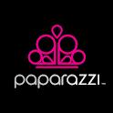 Paparazzi Accessories icon