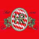 Logo of Reissdorf Kölsch