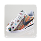 Download Sneaker Mix & Match For PC Windows and Mac
