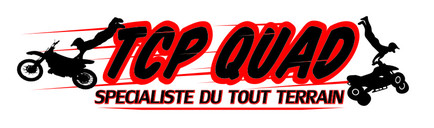 LOGO TCP QUAD