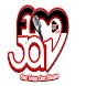 Jal FM 97