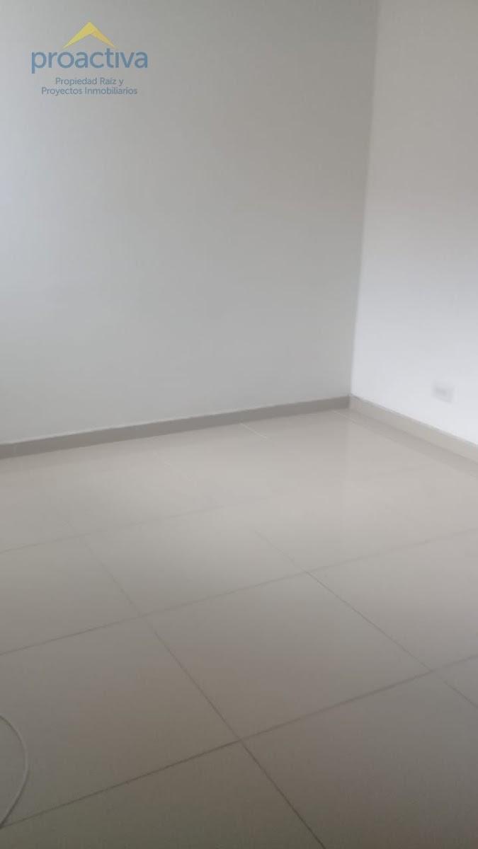 apartamento en arriendo centro 497-7314