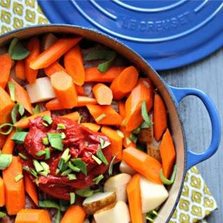Portuguese Pork Roast Recipes.
