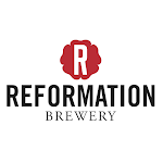 Logo of Reformation Oren