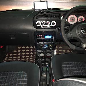 ミラジーノ L710S 2002年式 ミニライトスペシャル 4WDのカスタム事例画像 N.Zさんの2018年11月25日01:15の投稿