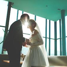 Wedding photographer Karlen Gasparyan (karlito). Photo of 11.01.2018