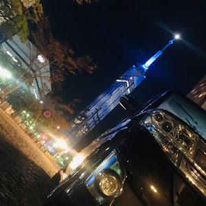 タントカスタム LA600S のカスタム事例画像 オコちゃんヽ(`Д´#)ノさんの2019年10月17日01:50の投稿
