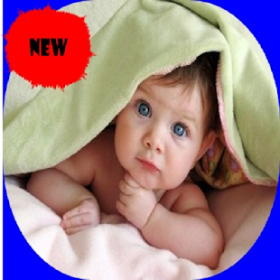 Tips Caring For The Right Baby - náhled
