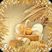 Pão Diário Bíblico