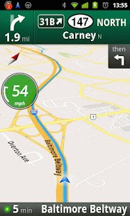 Ulysse Speedometer Pro Apk (Purchased) 2