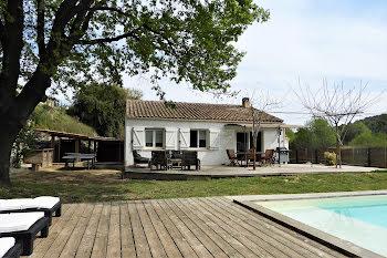 villa à Gignac (34)