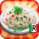 Indian Rice Recipes Download for PC Windows 10/8/7