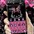 Pink Kitty Diamond Princess Theme file APK for Gaming PC/PS3/PS4 Smart TV