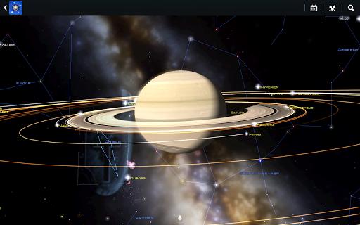 Star Chart screenshot 11
