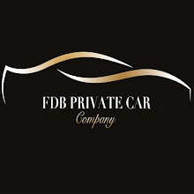 FDB PRIVATE CAR