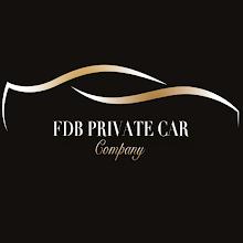 FDB PRIVATE CAR