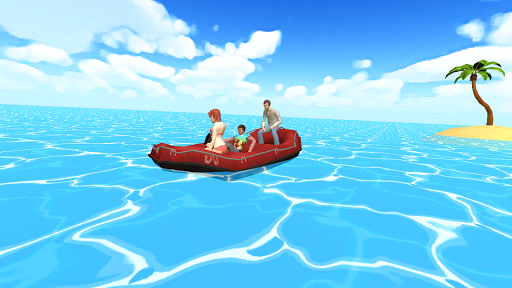 Beach Lifeguard Rescue 1.7.6 app download 2