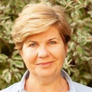 Angela Carli