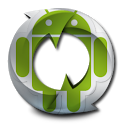 Adlxmod Updater icon