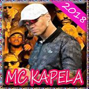 MC Kapela Album Completo APK