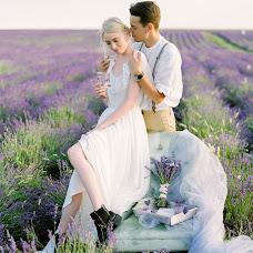 Wedding photographer Andrey Ovcharenko (AndersenFilm). Photo of 24.09.2017