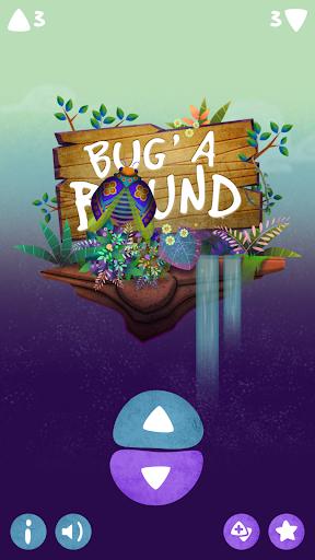 Bug'a Bound
