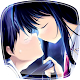 Anime Couple Live Wallpaper APK
