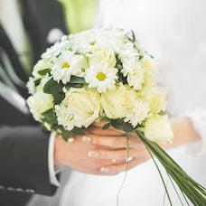 Wedding photographer Yuriy Kogut (KOHUT). Photo of 20.05.2013