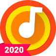 Music Player - MP3 Player, Audio Player apk
