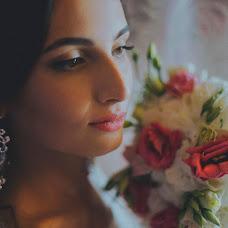 Wedding photographer Stasiya Manakova (StasyaManakova). Photo of 07.09.2014