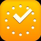 LeaderTask: To-Do List & Tasks icon
